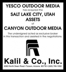 02-yesco-canyon-outdoor-slc